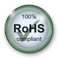 ROHS.118x118