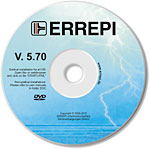 errepi_570_cd_small