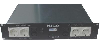 net600.400x161