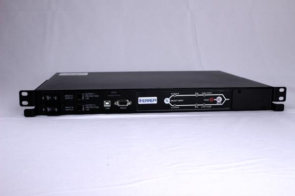 ats-front-600-400