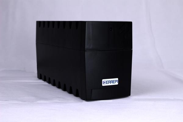 rpt-01-front-600-400